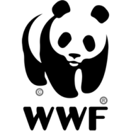 Logo association WWF