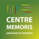 Logo_Centre_Memoris
