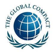Soutien au pacte mondial des Nations Unies