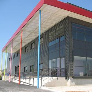 Archivage Montpellier