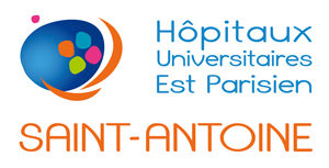 Logo hôpital Saint-Antoine-APHP