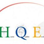 HQE ; Haute Qualité Energétique