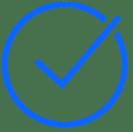 Points Forts dématérialisation bulletins de paie
